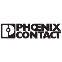 744px_Phoenix_Contact_Logo_svg.png
