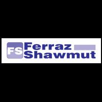 FerrazShawmut.jpg