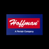 hoffman_logo.gif