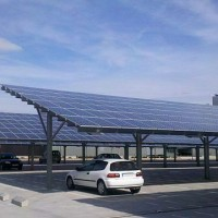 640px_PV_solar_parking.jpg
